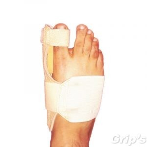Bunion Night Splint - Right / Left